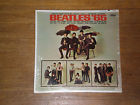 The Beatles '65 LP Record Mono Capitol T-2228 In Shrinkwrap, thumbnail_release144_172827937426.jpg
