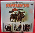 "Capitol #ST-2228 ""The Beatles '65"" - Stereo, Gold Record Award, thumbnail_release145_143513677310.jpg"