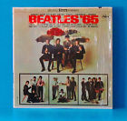 BEATLES - BEATLES '65 - 1971 ISSUE STILL IN SHRINKWRAP NOT PLAYED, thumbnail_release145_161648513907.jpg