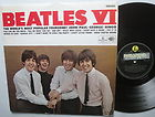 BEATLES VI LP parlophone CPCS 104 stereo ENGLAND Pressing, thumbnail_release146_110809320250.jpg