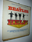 "The Beatles-1965-""Help""-Famed Brit. Group-Capitol, MAS 2386, mono., thumbnail_release149_182538323311.jpg"