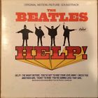 The Beatles Help! Capitol MAS-2386 Mono - Gatefold Early pressing  VG/VG+, thumbnail_release149_192344443454.jpg