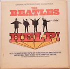RARE BEATLES MONO 1965 HELP FIRST PRESSING--GATEFOLD JACKET--CAPITOL MAS 2386, thumbnail_release149_331489885045.jpg