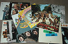26 BEATLES LP's - SGT PEPPER, ABBEY ROAD, LET IT BE, WHITE, HELP, REVOLVER +MORE, thumbnail_release150_130777663477.jpg