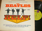 The Beatles   *  Help!  *  Capitol  SMAS - 2386, thumbnail_release150_140680829726.jpg
