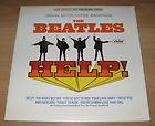 THE BEATLES 'HELP!' 1971-1975 APPLE USA STEREO GATEFOLD LP EXCELLENT! NM VINYL!, thumbnail_release150_200696159694.jpg