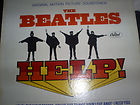 The Beatles HELP soundtrack Capital records SMAS-8-2386, thumbnail_release151_150765709143.jpg