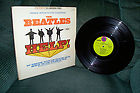 Beatles Help SMAS-8-2386 Record Club Issue Green VG++ / Near Mint  1969, thumbnail_release151_160921907680.jpg