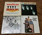 4 Beatles Lps Meet the Beatles,Revolver, Help,Yesterday and Today,60's pressings, thumbnail_release151_232400334542.jpg