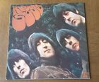 "THE BEATLES RUBBER SOUL RARE EARLY PRESS 12"" VINYL LP PCS 3075 LENNON MCCARTNEY , thumbnail_release152_132339910714.jpg"
