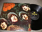 BEATLES,RUBBER SOUL,psych folkrock masterpiece,ultra rare india mono parlophone!, thumbnail_release152_230717967895.jpg