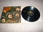 +++ THE BEATLES - Rubber Soul - STEREO 1st UK pressing... strong EX copy, thumbnail_release152_300643877320.jpg
