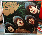 THE BEATLES  RUBBER SOUL MONO CAPITOL T 2442 --  COVER/ LP VG+/NEAR MINT, thumbnail_release153_150730295387.jpg