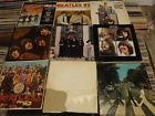 Beatles 9LP LOT SomethingNew VI Yesterday&Today Again/HeyJude RubberSoul LetItBe, thumbnail_release153_171731491399.jpg