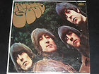 The Beatles - Rubber soul - VG+, thumbnail_release153_280805954629.jpg