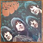 The Beatles Rubber Soul UK LOUD Mono Pressing Serif/Sans-Serif Labels PMC 1267, thumbnail_release154_132338800847.jpg