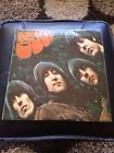 BEATLES RUBBER SOUL LP PMC1267 MONO -4 PRESSING, thumbnail_release154_152664999490.jpg