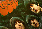 BEATLES.RUBBER SOUL.UK 2ND PRESS MONO.LP (MATRIX 4/4).VG, thumbnail_release154_250965374176.jpg