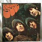 The Beatles Rubber Soul Vinyl Mono Parlophone PMC 1267 Year 1965 LOUD CUT, thumbnail_release154_282860740655.jpg