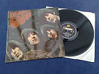 "BEATLES "" RUBBER SOUL ""SUPER UK MONO-1-1 LOUD CUT LOVELY FACTORY SAMPLE EXAMPLE, thumbnail_release154_360864882839.jpg"