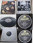 THE BEATLES-RUBBER SOUL mono UK LOUD CUT?? 1st Press EX, thumbnail_release154_370573780265.jpg