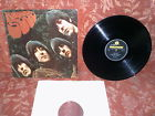 Beatles Rubber Soul Rare Mono 1965 UK Press 4/4 Matrix Y&B Parlophone PMC 1267, thumbnail_release154_381077323855.jpg