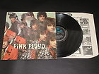 Pink Floyd - The piper at the gates of dawn  Rare UK 1st Press Stereo !, thumbnail_release158_141208010573.jpg