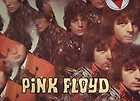 PINK FLOYD Piper At The Gates Dawn NM UK Columbia psych, thumbnail_release158_160730226194.jpg