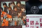 Pink Floyd - Piper At The Gates Of Dawn (Columbia UK Stereo LP) Gramophone. Nice, thumbnail_release158_201378541424.jpg