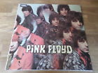 Pink Floyd LP Piper at the gates of dawn UK Columbia press NEAR MINT VINYL, thumbnail_release158_251678019861.jpg