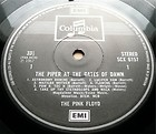 PINK FLOYD The Piper At The Gates Of Dawn 1978 UK 5th ISSUE MINT AUDIO, thumbnail_release158_310381600322.jpg