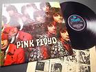 PINK FLOYD - PIPER AT THE GATES OF DAWN / ORIG UK 1ST PRESS COLUMBIA SCX 6157 LP, thumbnail_release158_350728277061.jpg