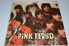 PINK FLOYD ~ THE PIPER AT THE GATES OF DAWN LP ~ ORIGINAL TOWER PRESS, thumbnail_release159_151518860044.jpg