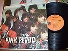 "Pink Floyd  ""Piper at the Gates of Dawn""  in SHRINK   Tower Label   1968, thumbnail_release159_230961056461.jpg"