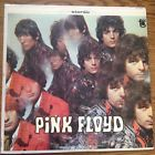 Pink Floyd ‎– The Piper At The Gates Of Dawn Near Mint - Very Good Sleeve 1967, thumbnail_release159_262001452862.jpg