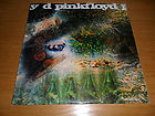 Pink Floyd A saucerful of secrets LP UK  black columbia label, thumbnail_release160_130776303903.jpg