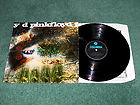 "PINK FLOYD ""A SAUCERFUL OF SECRETS"" 1968 COLUMBIA SX 6258 UK MONO 1ST PRESS! NM!, thumbnail_release160_200878530698.jpg"