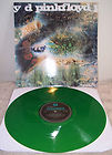 "PINK FLOYD - A SAUCERFUL OF SECRETS ""RARE GREEN VINYL"" 1968 CAT NO:- SX 6258, thumbnail_release160_270950591620.jpg"