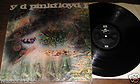 PINK FLOYD - A SAUCERFUL OF SECRETS - COLUMBIA -STEREO - EX/EX, thumbnail_release161_110801513669.jpg