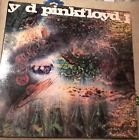 Pink Floyd ‎– A Saucerful Of Secrets - UK 1973 Issue Columbia - Psychedelic , thumbnail_release161_113554871428.jpg