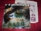 PINK FLOYD - A SAUCERFUL OF SECRETS..UK 1968 PSYCH...MINTY!!!!!!!, thumbnail_release161_120842722698.jpg