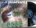 PINK FLOYD A Saucerful of Secrets UK 1st press COLUMBIA SCX 6258 *EX+*, thumbnail_release161_191058609881.jpg