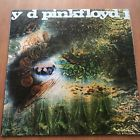 Pink Floyd - A Saucerful Of Secrets - Stereo - Columbia - SCX 6258 , thumbnail_release161_263143468467.jpg