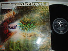 "PINK FLOYD ~ ""A Saucerful Of Secrets"" (Columbia) UK 1968 2nd PRESS!, thumbnail_release161_280802189833.jpg"