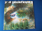 PINK FLOYD A SAUCERFUL OF SECRETS 1968 COLUMBIA BLUE/SILVER LABEL SCX6258. 1/1, thumbnail_release161_321828112503.jpg