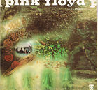PINK FLOYD saucerful of secrets U.S. TOWER LP  ST-5131_orig 1968, thumbnail_release162_271712297101.jpg