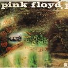 PINK FLOYD saucerful of secrets U.S. TOWER LP  ST-5131_orig 1968, thumbnail_release162_273627686792.jpg
