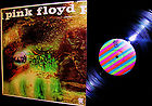 BEAUTIFUL !  1968 ORIG TOWER ~ Pink FLOYD ~ SAUCER SECRETS ~ ACID SYD Prog PSYCH, thumbnail_release162_301100211691.jpg