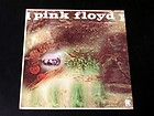 Pink Floyd - A Saucerful Of Secrets - U.S. Tower Psych LP - CLEAN!, thumbnail_release162_390379416496.jpg