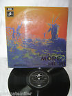 "Pink Floyd-Soundtrack From ""More"" LP 1969 Genuine 1st Issue With Green Tint , thumbnail_release163_332189615318.jpg"